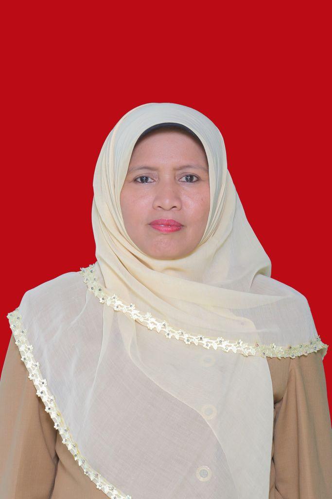 Wasni Aziz