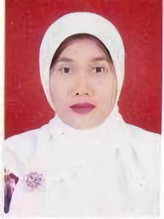 Hanifah, M.A