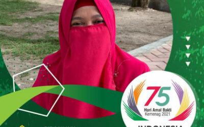 INDONESIA RUKUN