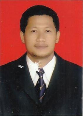 Yulpaheri, S.Pd