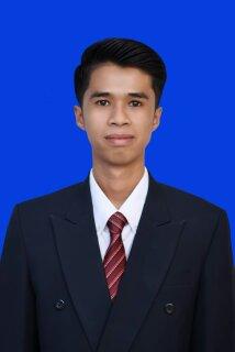 Abdur Rais